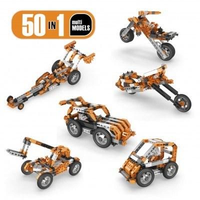 inventor50modelsmotorizedset11