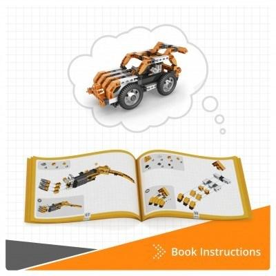 inventor50modelsmotorizedset15