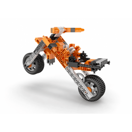 inventor50modelsmotorizedset3