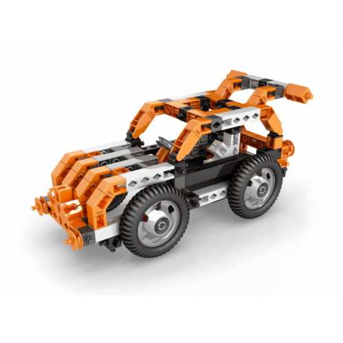 inventor50modelsmotorizedset4