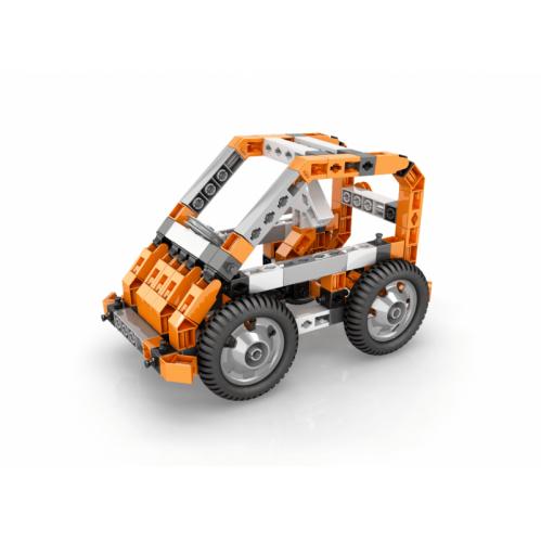 inventor50modelsmotorizedset5