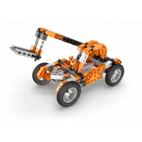 inventor50modelsmotorizedset6