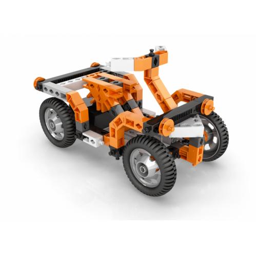 inventor50modelsmotorizedset8