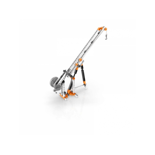 stemsimplemachines12