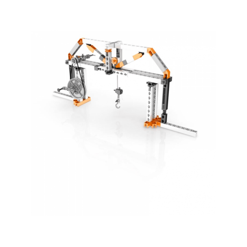 stemsimplemachines13