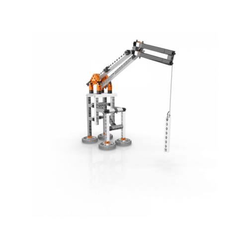 stemsimplemachines23