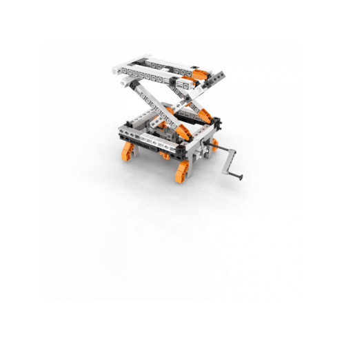 stemsimplemachines24