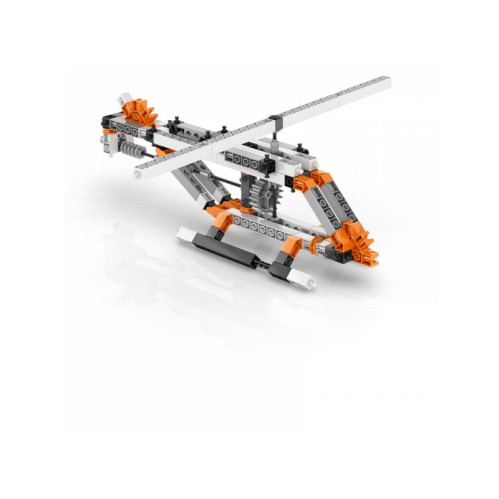 stemsimplemachines27