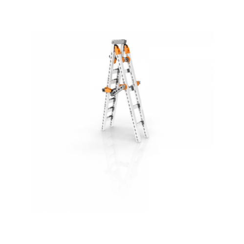 stemsimplemachines28
