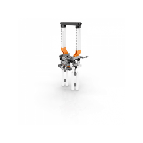 stemsimplemachines30