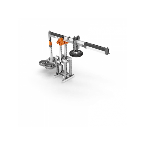 stemsimplemachines31