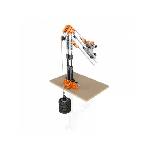 stemsimplemachines32