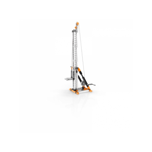 stemsimplemachines33