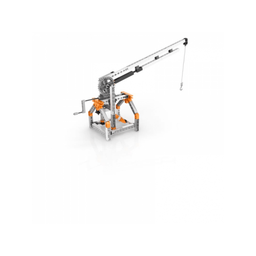stemsimplemachines34