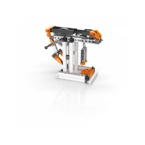 stemsimplemachines36