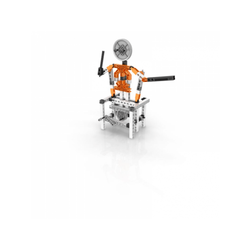 stemsimplemachines39