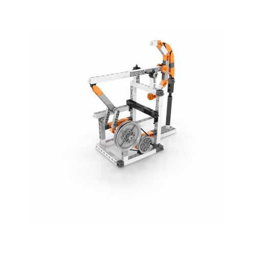 stemsimplemachines41