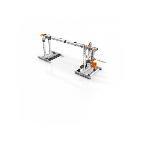 stemsimplemachines44