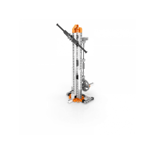 stemsimplemachines48