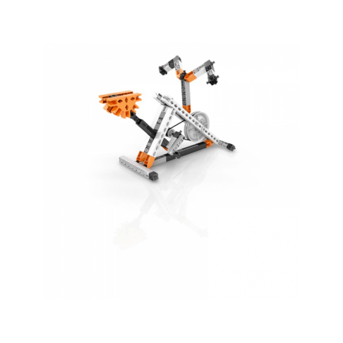 stemsimplemachines50