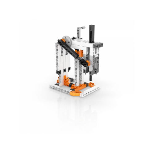 stemsimplemachines54