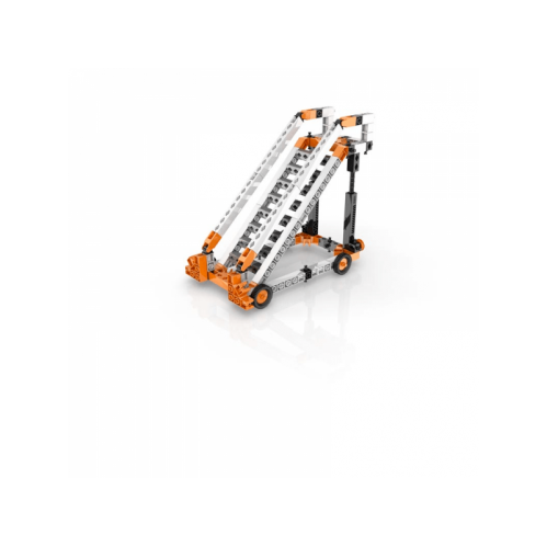 stemsimplemachines55
