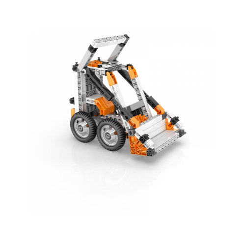 stemsimplemachines56