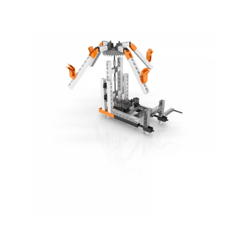 stemsimplemachines6