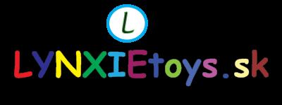 Stavebnice a hračky pre deti