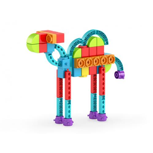 alienrobot2
