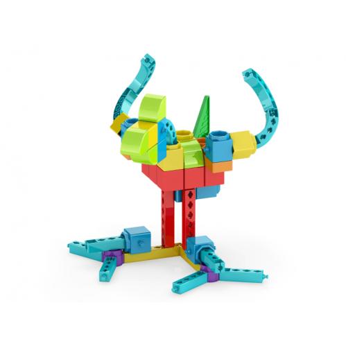 alienrobot3