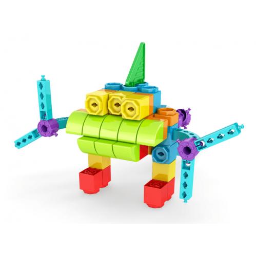 alienrobot5
