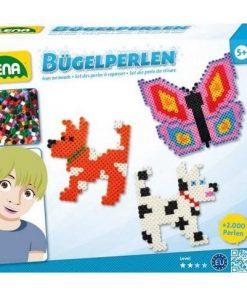 Kreatívne hračky
