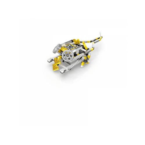 roboticsmini2