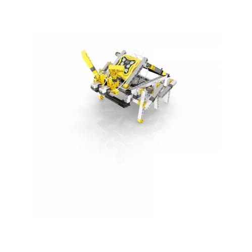 roboticsmini3