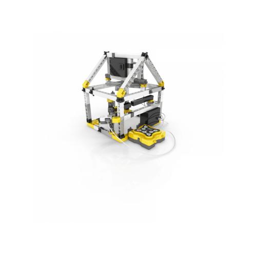 roboticsmini4