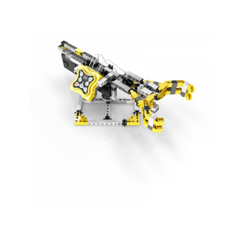 roboticsmini5
