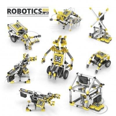 roboticsmini6