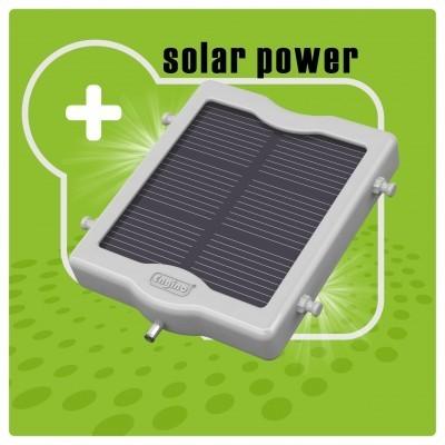 solarpower22