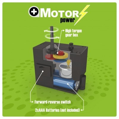 solarpower23
