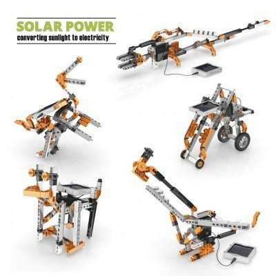 solarpower26