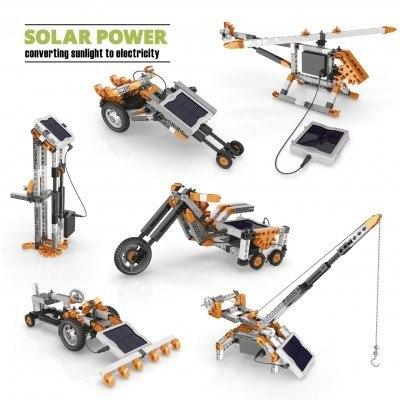solarpower27