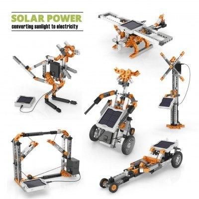 solarpower28