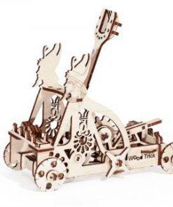 model katapult