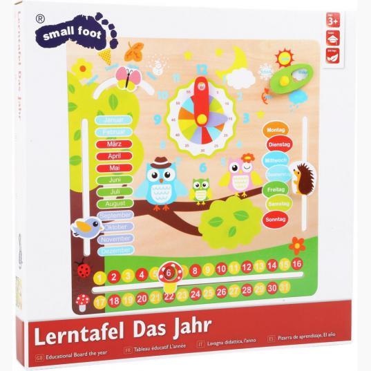10414_lerntafel_das_jahr_verpackung